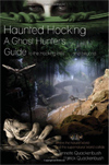 Haunted Hocking