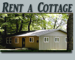 Rent a Cottage